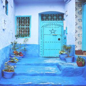 chefchaouen-blue-city