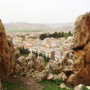 Viajes Marruecos 10 días