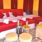 https://www.toursintomorocco.com/2021/09/02/fes-desert-tours-2-days-into-morocco/